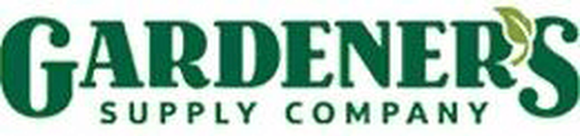 Verified 75 Off Gardeners Supply Coupon Promo Codes June 2018