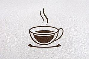 coffee pond coupon code