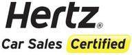 hertz car sales promo code