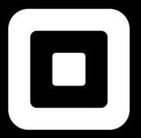 square promo code
