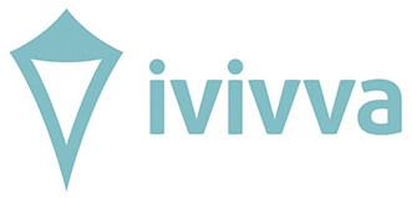 ivivva coupon code