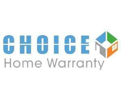 Verified 20 off home warranty of america promo code for American home choice