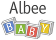 albee baby coupon