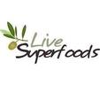 livesuperfoods.com