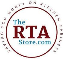 Verified - Rta Cabinet Store Coupon Code, Promo Codes - November 2017