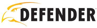 defender outdoors promo code