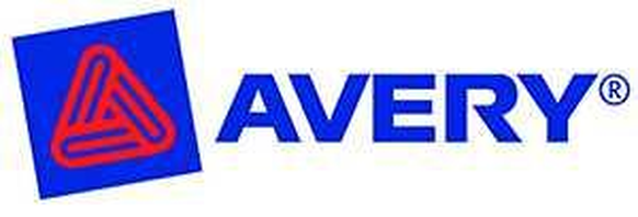 Verified 35 Off Avery Promo Code U0026 Deals 2020 Jun