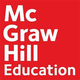 mcgraw hill connect promo code