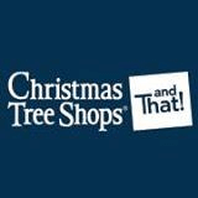 christmas tree shop coupon - Christmas Tree Store Coupon