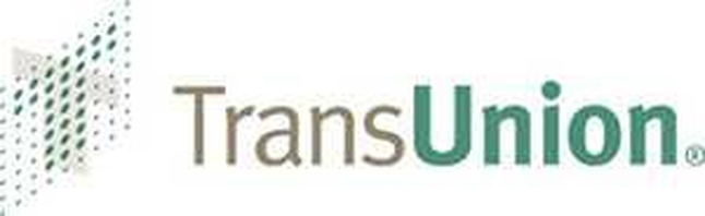 Transunion coupon code